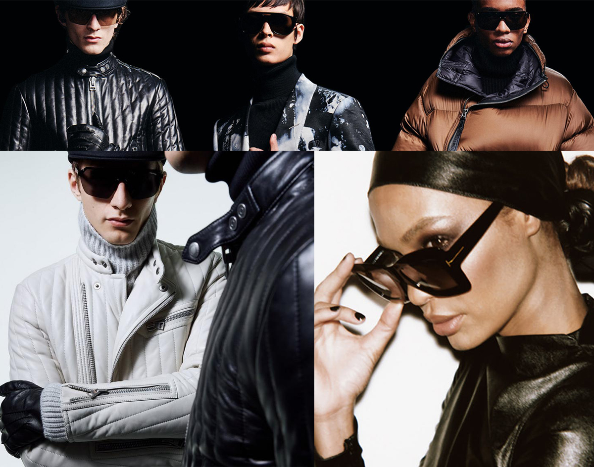 Specs-Appeal-Optical-Miami-Tom-Ford