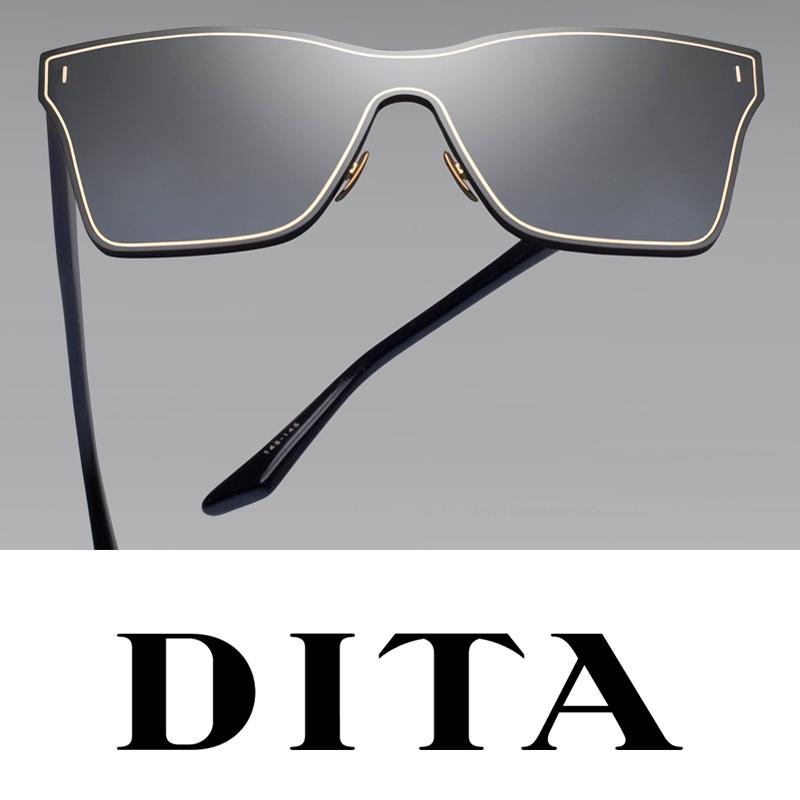 ac27b8f0977c Specs Appeal Optical – Glasses and Sunglasses Miami – Luxury Eyewear
