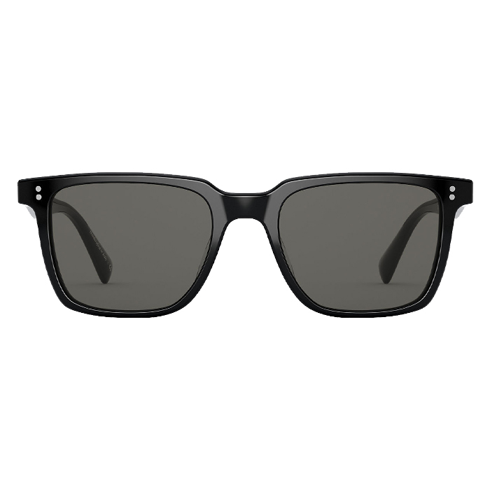 Oliver Peoples LACHMAN Black - Midnight Express Polar Specs Appeal Optical Miami Sunglasses