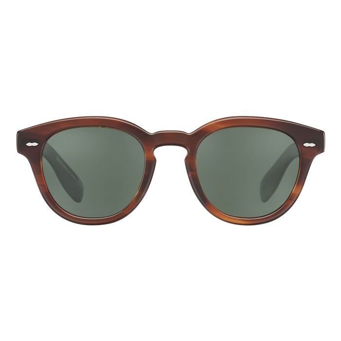 Oliver Peoples CARY GRANT Specs Appeal Optical Miami Sunglasses