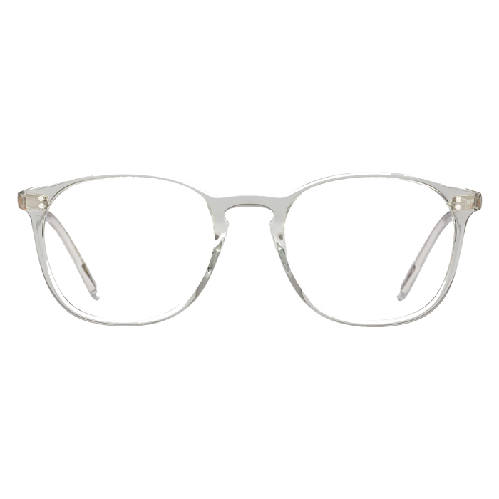 Oliver Peoples FINLEY VINTAGE Black Diamond - Demo Lens Specs Appeal Optical Miami