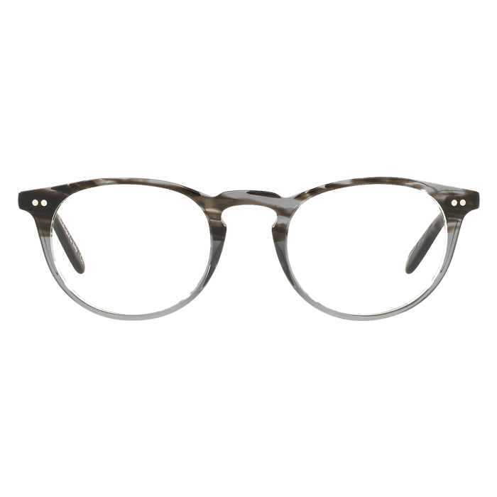 Oliver Peoples RILEY-R Storm - Demo Lens Specs Appeal Optical Miami Sunglasses