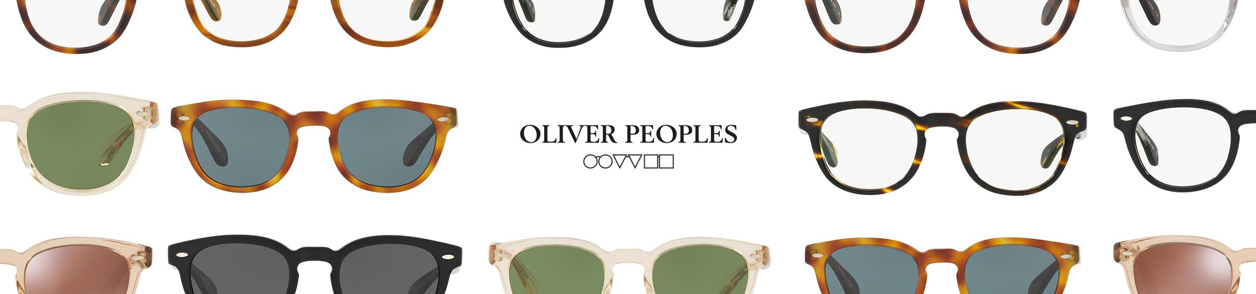Oliver-Peoples-Specs-Appeal-Optical-Miami-Product-Page-Banner